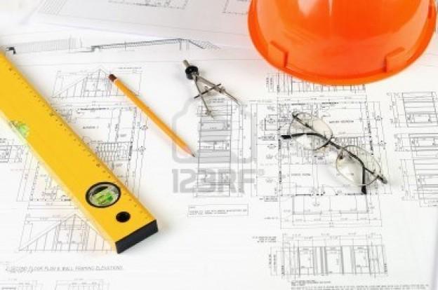 7243552-disegni-di-costruire-case-e-strumenti
