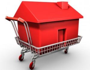 mercato-immobiliare-italiano