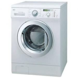 lavatrici comuni nei condomini
