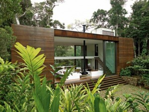 jungle_living_5-540x405