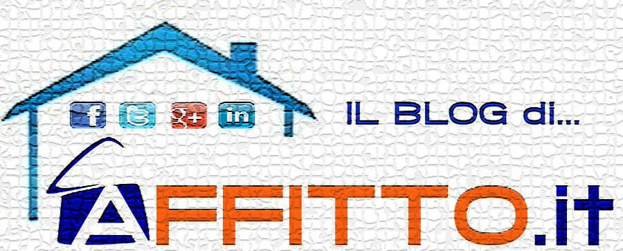 Blog affitto.it